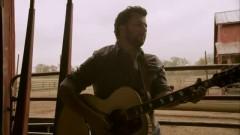 Hello Goodbye (Acoustic) - Tyler Farr