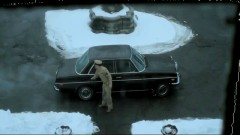 Flash Delirium (Uncensored) - MGMT