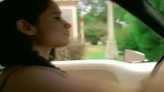 A Dueto Con Anita Tijoux - Eres Para Mi - Julieta Venegas