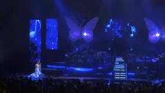 Por Que No Le Calas (En Vivo Nokia Theater Los Angeles 2010) - Jenni Rivera