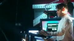 Bulletproof (Live At The Brit Awards Launch Party, 2010) - La Roux