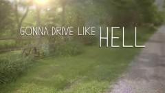 Redneck Crazy (Lyric Video) - Tyler Farr