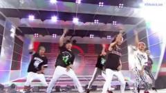 Miss Right (130817 Sokcho Summer Special ) - TEEN TOP