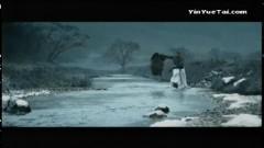 爱 / Yêu (Mandarin) - Thái Trác Nghiên