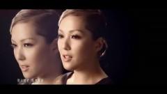 情人甲 (featuring) / Người Tình - Hứa Chí An, Vệ Lan