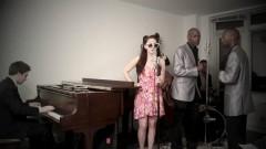 We Can't Stop (Vintage 1950's Doo Wop) - Scott Bradlee & Postmodern Jukebox