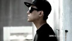 Damn I Miss You - Song-G
