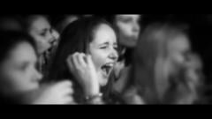 Vegas Girl (VEVO Lift UK Presents) - Conor Maynard