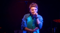 Pictures (VEVO Lift UK Presents) - Conor Maynard