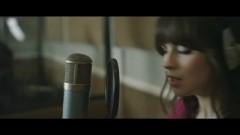 Stranger Side (Studio Session) - Gabrielle Aplin