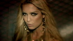 We Run The Night (Explicit) - Havana Brown , Pitbull