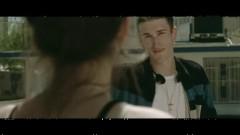 Bounce - Calvin Harris , Kelis