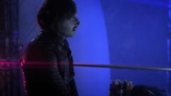 Little Bad Girl - David Guetta , Taio Cruz