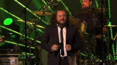 A New Life (Live At Jimmy Kimmel) - Jim James