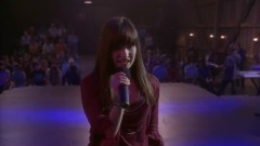This Is Me (Camp Rock OST) - Demi Lovato, Joe Jonas