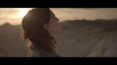 Slow It Down - Amy Macdonald