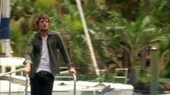 Are You Havin' Any Fun? - Tony Bennett, Dani Martin