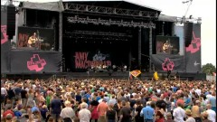 This Is The Life (Live At V Festival) - Amy Macdonald
