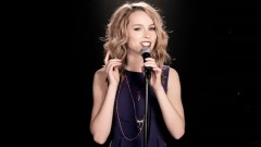 Top Of The World (The Hurricane Sessions) - Bridgit Mendler