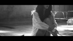 Crazy Girls - Kim Bo Hyung (SPICA)