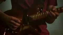 Slowly (Live From Koko) - Matt Cardle