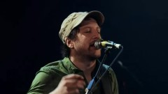 Starlight (Live At Koko) - Matt Cardle