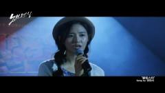 Bling Star - Masyta Band, YURI