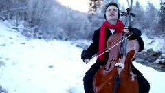 Carol Of The Bells - The Piano Guys