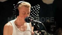 Otherside (Live On KEXP) - Macklemore & Ryan Lewis
