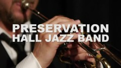 Come With Me (Live On KEXP) - The Preservation Hall Jazz Band
