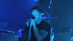 Various Methods Of Escape (The Jimmy Kimmel Live) - Nine Inch Nails