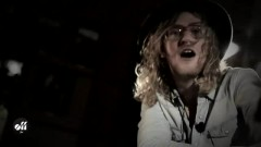Nothing To Prove (Off Live) - Allen Stone