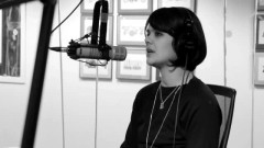Laura (Live On SiriusXMU) - Bat for Lashes