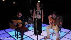 Beautiful Wreck (Secret Sessions) - Charlotte Church