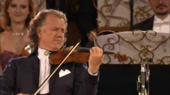 You Raise Me Up - Andre Rieu