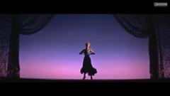 Shaking the Blues Away - Doris Day