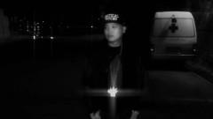 Broken Heart - Mc Hansai