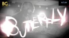 Butterfly (Vietsub) - Hero JaeJoong (DBSK)