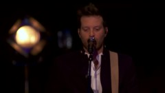 Stars Are Ours (VEVO Presents) - Mayer Hawthorne