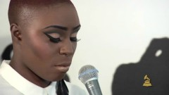Diamonds (Live) - Laura Mvula