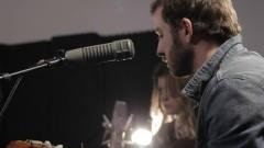 Cutty Love (Live) - Milo Greene