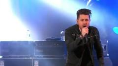 Miss Murder (Live At Jimmy Kimmel Live Music) - AFI