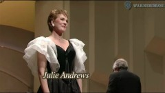 Do-Re-Mi & My Favorite Things & Jolly Holiday - Julie Andrews