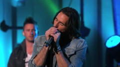 Ghost Town (Jimmy Kimmel Live Music) - Jake Owen
