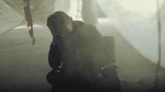 My Man Is Crying - Oh Yoon Hye, Navi