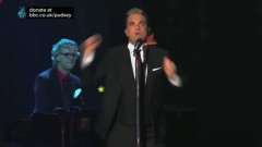 Go Gentle (BBC Children In Need Rocks 2013) - Robbie Williams