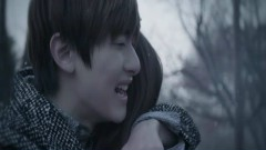 I Love You - Ali , Yim Jae Bum