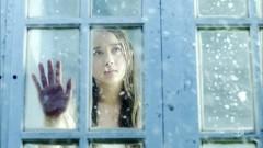 Snow Flakes Love - Sayaka Shionoya