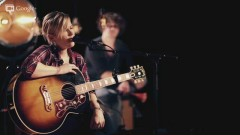 Thank You (Google+ Live Session) - Dido