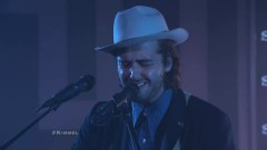 Ends Of The Earth (Live At Jimmy Kimmel Live Music) - Lord Huron